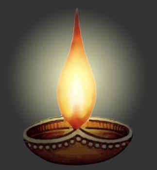 http://www.omsakthi.org/cards2/gfx/diwali4.jpg