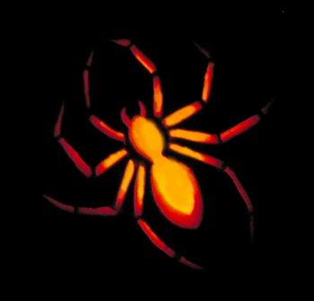 Noć vještica - Halloween ! Gdje idete? Slavite li? Ukrašavate li bundeve? Maskirate li se? Halloween_card_3