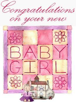 http://www.omsakthi.org/cards2/gfx/newbaby_girl.jpg